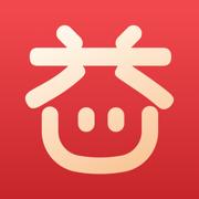 我乐益VIP会员版v1.0.0 苹果版