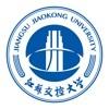 江苏交控大学在线教学版v1.0 智慧版
