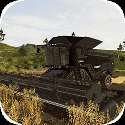 模拟农场2020手机分红版v1.0 安卓版