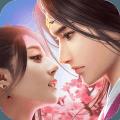 大宋少年志官方正版v1.0.0 礼包版