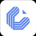 云创协同移动办公版v1.0.2 智能版