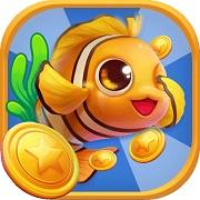 开心养鱼场手游趣味版v1.0.0 安卓版