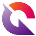 光源链挖矿分红版v1.0 提现版