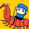 皮皮虾传奇无限金币钻石版v1.7.3 经典版