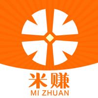 米赚点赞任务平台v1.0.1 稳定版