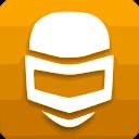 吃鸡金色字体工具箱v1.0 手机版v1.0 手机版