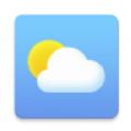 海燕天气预报15天查询版v1.5.0 手机v1.5.0 手机版