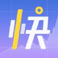 快淘金兼职赚钱版v1.1.0 海量任务版