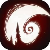 月圆之夜手游契约师版v1.5.7 全新版