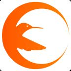 攒攒自赚挂机脚本v8.3.0 可用版v8.3.0 可用版