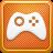 金山游戏盒子小号多开版v4.7.5.3458 最新版