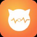 即时猫云健康在线问诊版v10.0.6 智能版