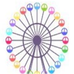 逆语传媒任务平台v1.1 手机版