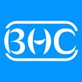 BHC辉煌币返利分红赚钱版v1.0.0 手机版
