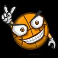 街机篮球2020单机安卓版v1.0.9.2 手v1.0.9.2 手机版