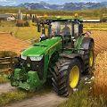 模拟农场2021无限金币内购版v1.0 安卓版