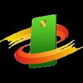 郑州绿城通老年卡年审线上办理版v2.5.1 手机版