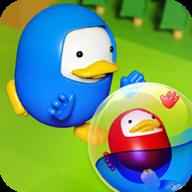 水球爆炸大作战单机版v1.0 安卓版
