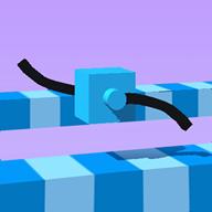 手绘攀登快速通关版v1.0.0 最新版