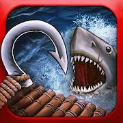 海洋游猎生存汉化内购破解版v1.59 单机版