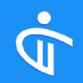 陕西人才招聘版v1.0.7 求职版