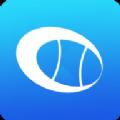 廊坊招聘热线全职版v1.0.0 权威版