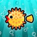 我养鱼贼6免费领红包版v1.0 放置养v1.0 放置养成版