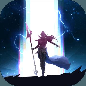 精灵盛典黎明变态版v1.20.1 安卓版