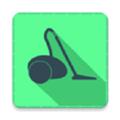 一键清灰音频震动清理版v1.2 安卓手v1.2 安卓手机版