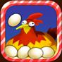 纸鱼解说最强的母鸡下蛋游戏v1.0 独家版