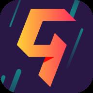 九游游戏中心官方登录版v7.2.3.2 正v7.2.3.2 正式版