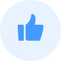 扣扣回赞助手免付费版v2.0.1 安卓版