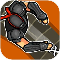 我是刺客中文手机版v1.2.0 免费版
