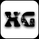迷你世界xg2020最新手机版v1.2  安卓版