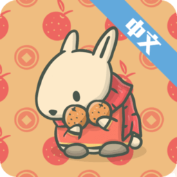 月兔冒险Mod胡萝卜无限修改版v1.14.1 最新版