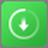 芯象视频下载工具官方稳定版v2020.04.14 免费版
