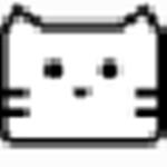 WallCat壁纸猫官方免费版v1.0.4.0 安装包