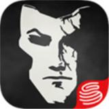 网易心理战官方正式版v1.0.1 手机版