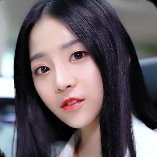 心动女生赵小野全剧情完整版v1.0.0v1.0.0 最新版