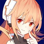2020橙光游戏合集网盘金手指破解版v2.25.261.0423 安卓版
