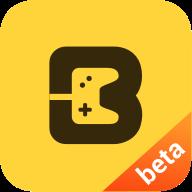 BUFF手游2折��惠版v2.10.2 官方版