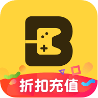 buff手游折扣充值福利版v1.0.6 iOS版