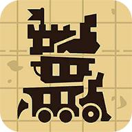 Towerlands塔楼之境无广告版v1.5 中文版