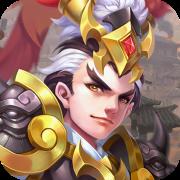 美女爱英雄战力暴涨版v1.0 最新版