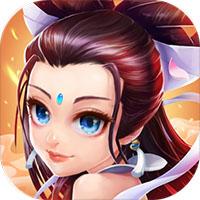 修罗道online回合版无限钻石版v1.2.1 安卓版