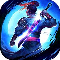 剑与少年放置挂机版v1.0.0 组队版