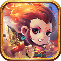 九州世界手游经典重制版v1.0.1 免费版
