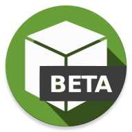 我的世界btr汉化自定义版v1.9.3 最新版