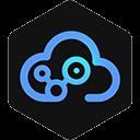 Steam云游戏平台官方版v2.4.5 安卓版