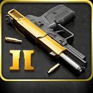 真实枪械2全部枪械解锁版v2.54 汉化版